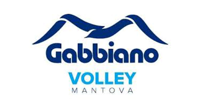 Gabbiano Volley