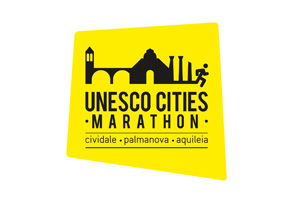 UNESCO Cities Marathon 2017