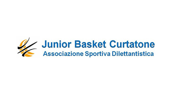Junior Basket Curtatone