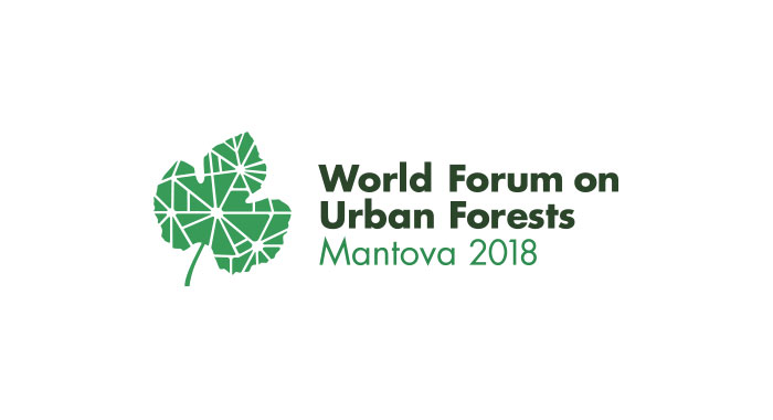 Mantova World Forum on Urban Forests