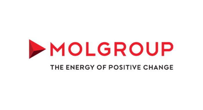 Molgroup Italy