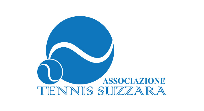 Tennis Suzzara